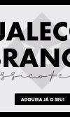 Bannerbrancos